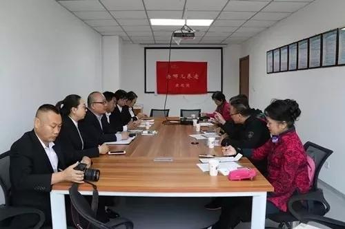 http://old.cnr.cn/2016csy/gundong/20190129/W020190129585241587773.jpg