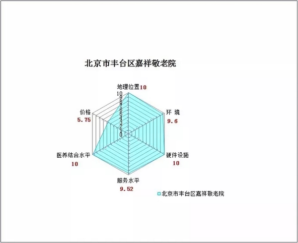 http://old.cnr.cn/2016csy/gundong/20190129/W020190129585241613887.jpg