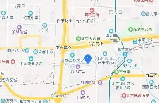 http://old.cnr.cn/2016csy/gundong/20190129/W020190129585241671823.jpg