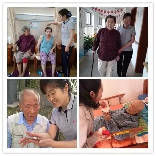 http://old.cnr.cn/2016csy/gundong/20190129/W020190129585242005456.jpg