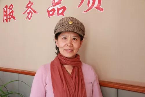 http://old.cnr.cn/2016csy/gundong/20190129/W020190129585242647542.jpg