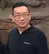 http://old.cnr.cn/2016csy/gundong/20190129/W020190129585242707640.jpg