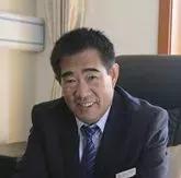 http://old.cnr.cn/2016csy/gundong/20190129/W020190129585242725070.jpg